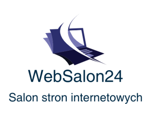 WebSalon24.pl
